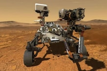 NASA's Perseverance Rover to Land on Mars in Feb. Will We Finally Know Origin of Life On Earth?