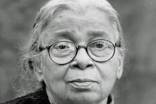 Mahasweta Devi Birth Anniversary: The Renowned Author's Famous Literary Works That Inspired films