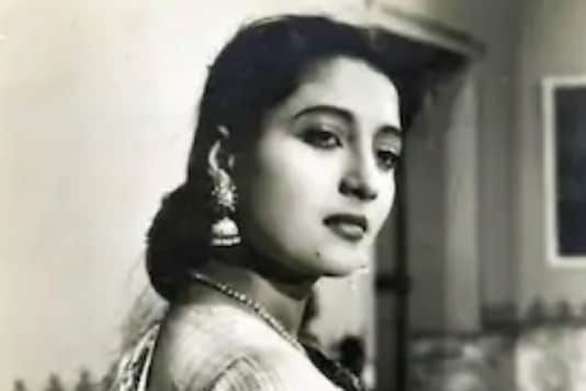 Suchitra Sen Death Anniversary: The Iconic Legend Whose Enigma Remains Unfazed