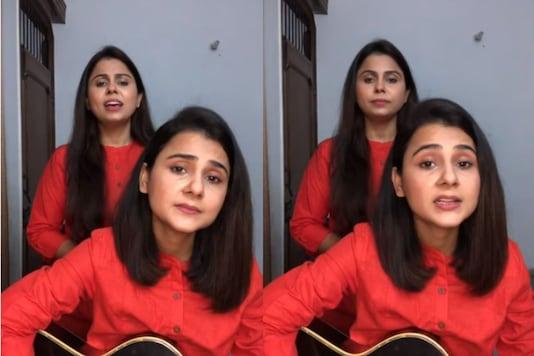 Photo: YouTube/ Ramneek Simrita