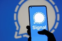 Signal vs WhatsApp Heats Up, Latter Claims 'Through the Roof' New Users During Facebook Crash
