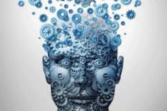 AI Technology replacing humans