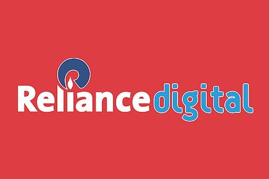 Reliance Digital Republic Day Digital India Sale Brings Numerous Pre-Booking Discounts