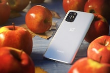 OnePlus Tempts Buyers with Attractive Republic Day Offers