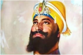 Guru Gobind Singh Jayanti 2021: Here's Why it is Celebrated