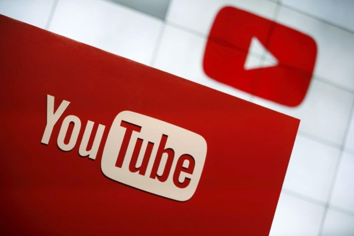 YouTube Android App Gets 4K Streaming Support, Users Can Now Watch 4K Videos Regardless of Display