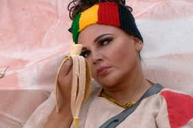 Rakhi Sawant Pees Her Pants During Bigg Boss 14 Task