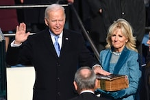 US First Lady to Help Reunite Migrant Children with Parents as Joe Biden Launches Task Force