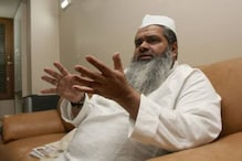 As Assam Gets Poll-Ready, We Must Talk about the Problematic Politics of Badruddin Ajmal