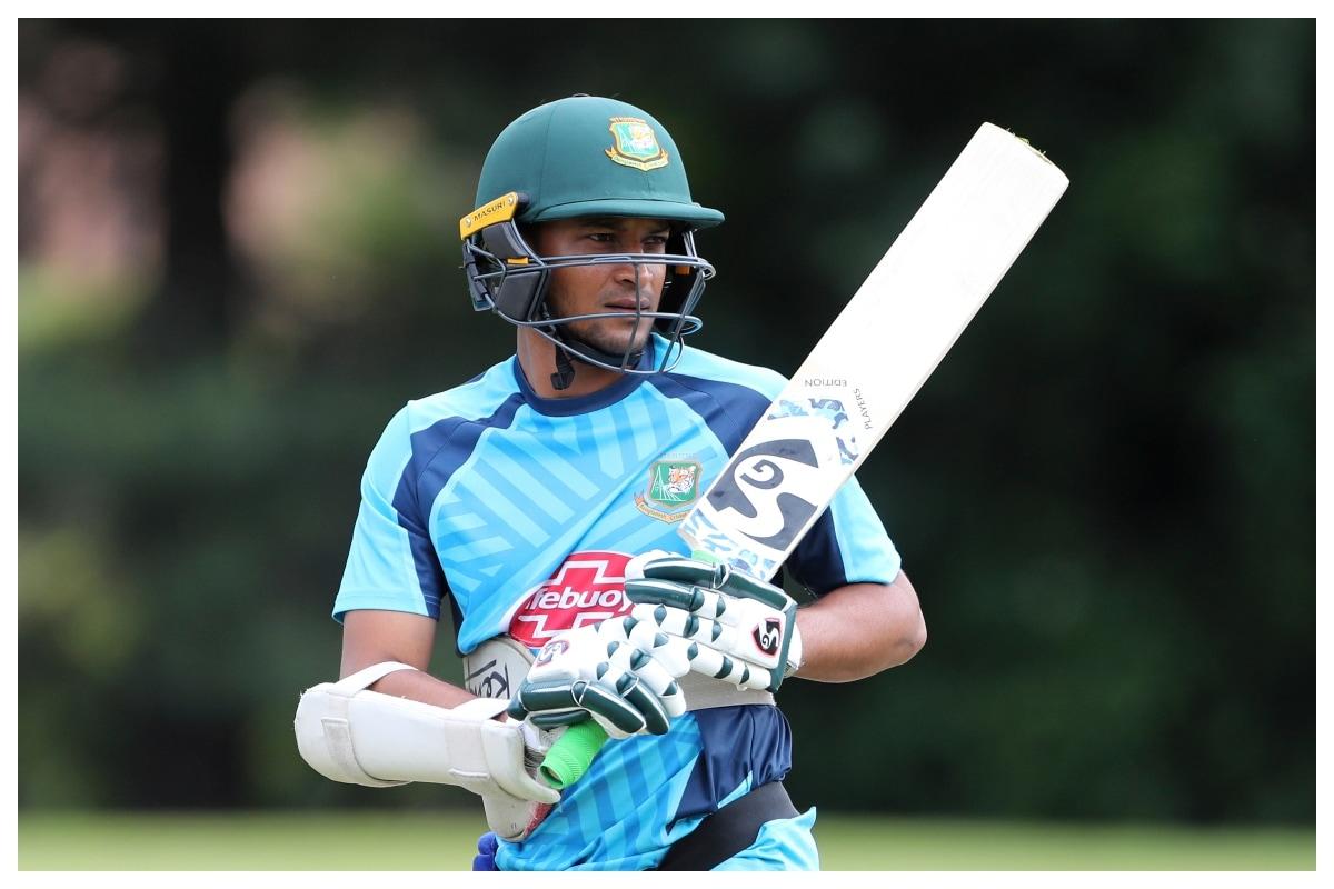 Bangladesh vs West Indies, Live Cricket Score, 2nd ODI at Dhaka