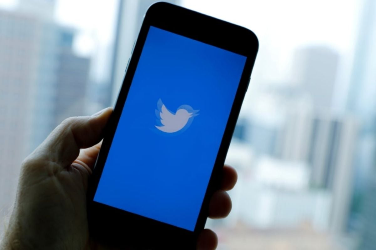 Twitter Verification Is Back: What Does A Blue Tick Mean and Why Twitter Stopped in 2017