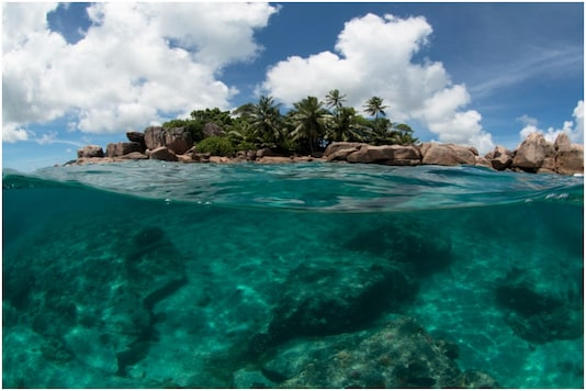 Plan an Exotic Island Trip to Seychelles with These Important Dos and Don'ts in Mind