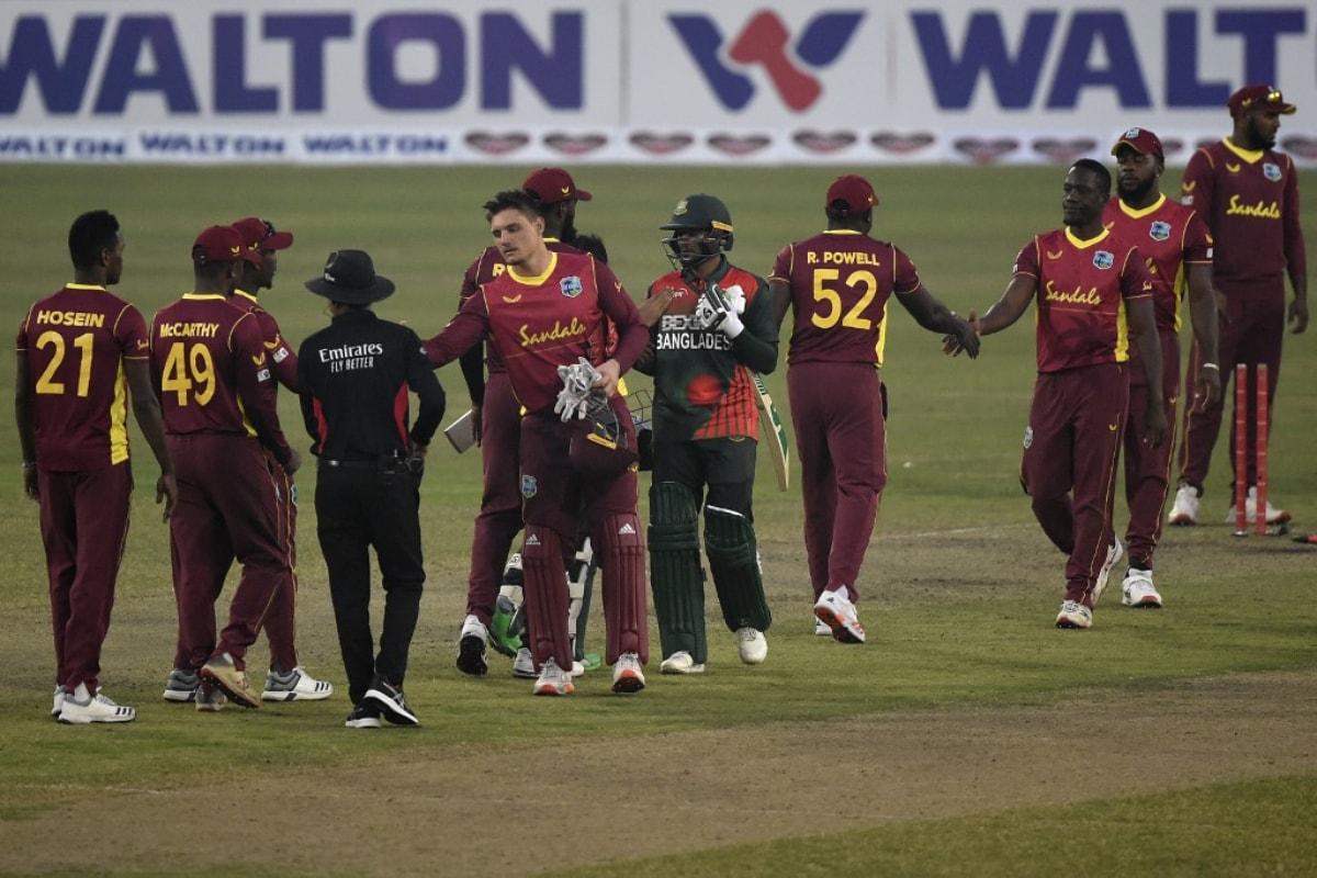 WIS vs TRI Dream11 Predictions, West Indies ODD 2021, Windward Islands vs Trinidad & Tobago: Playing XI, Cricket Fantasy Tips