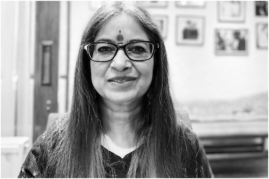 Happy Birthday Rekha Bhardwaj: Listen to Some of Her Most Melodious Songs