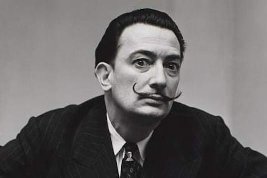 Salvador Dali Death Anniversary: 10 Quotes by the Artist on Life, Success and Art