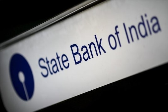 State Bank of India (Reuters Image)