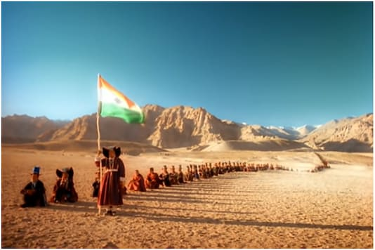 Republic Day 2021: Patriotic Songs to Celebrate the Pride and Honour of the Country