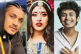 On Republic Day, 5 Indian Musicians Who Made India Proud By Taking Over the Global Stage