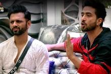 Bigg Boss 14: Who'll Win the Battle Between Aly Goni and Rahul Vaidya?