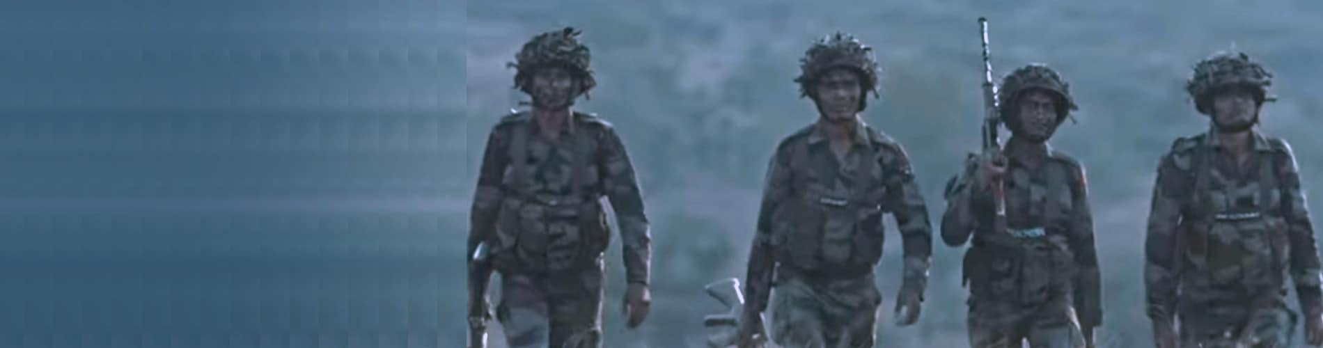Discipline And Planning Are Most Important Factors To Learn From The Indian Army. Here's Why
