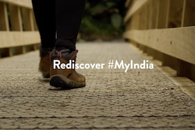 Take A Look At The Majestic Hidden Corners Of India With MakeMyTrip