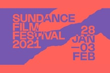The Iconic Sundance Film Festival is Adopting VR to Go Fully Virtual: The New Normal?