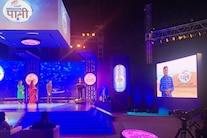 Mission Paani Waterthon LIVE Updates: Amit Shah, Rajnath Singh, Piyush Goyal, Adityanath Urge Indians to Take Water Pledge