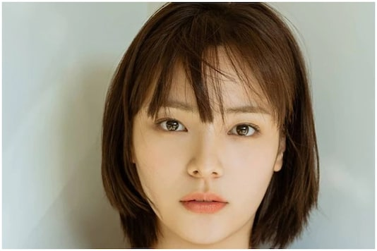 Song Yoo-jung Dead at 26: How the K-drama Star Gained Popularity in Her Short Career