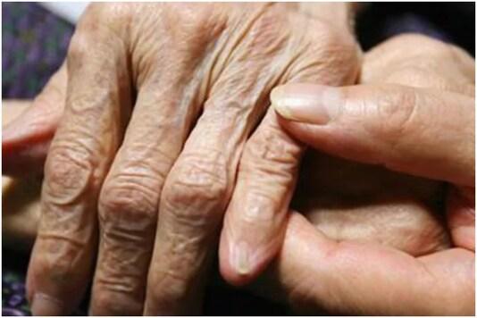 Senior citizens and Budget 2021 | Image credit: Reuters (Representational)
