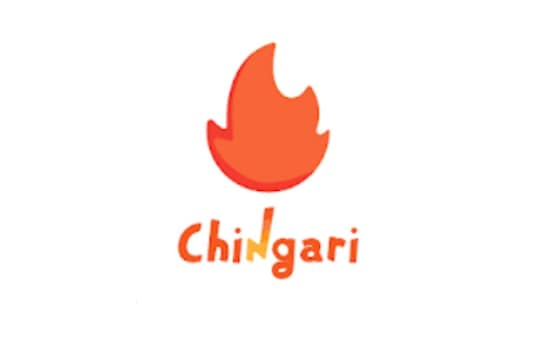 Indian App Chingari Calls TikTok's Move to Layoff Staff Unfortunate, Says It'll Hire Potential Talent