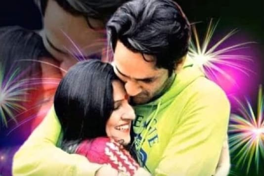 Vikas Gupta's Mother Shares Instagram Post Urging Voters to Save Him From Eviction