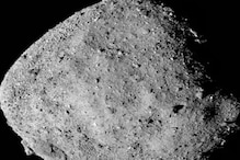 Why NASA Has Delayed Return Journey of Probe that Collected Historic Asteroid Bennu Sample