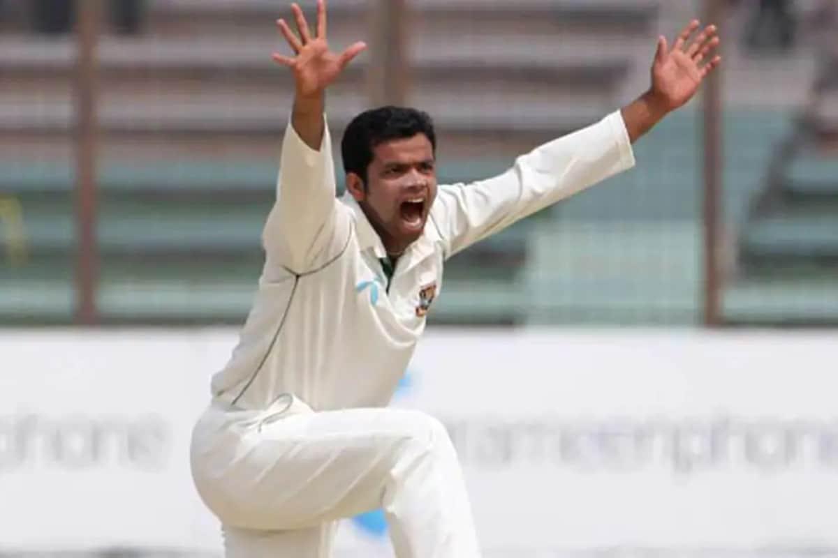 Bangladesh: Abdur Razzak Included in BCB Selectors' Panel