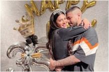 Santanu Hazarika Says He is Close to Shruti Haasan, Refuses to Comment on Rumoured Relationship