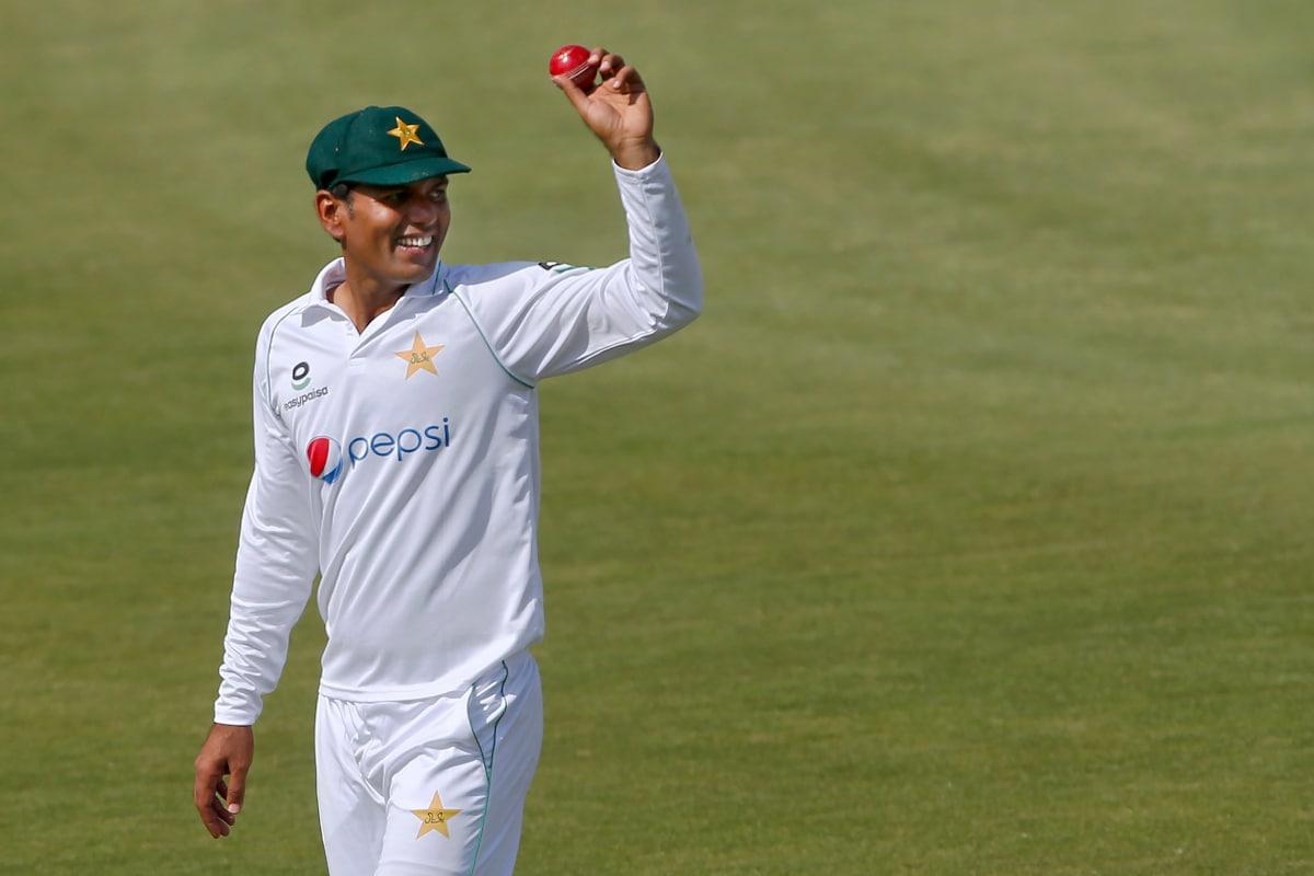 Pakistan vs South Africa 2021: Debutant Nauman Ali's Five-For Puts South Africa In A Spin As Pakistan Win First Test