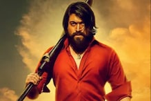 KGF Chapter 2 Release Date Announced, Yash-starrer to Hit Theatres on July 16, 2021