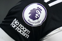 English Leagues Announce Social Media Boycott in Stand Against Online Racism