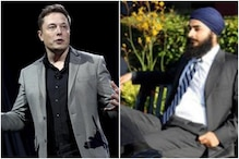 Elon Musk vs Randeep Hothi: Who is Indian-American Student Suing Tesla for Defamation and Winning?