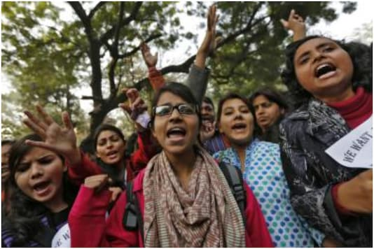 What can women expect from Budget 2021? | Image credit: Reuters