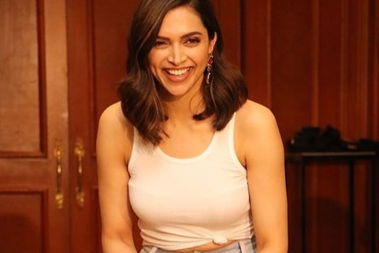 Actress Deepika Padukone became the most valued Indian female celebrity. She is down from the third slot in 2019 but is currently the fifth most valued celebrity with a valuation of $50.4 million