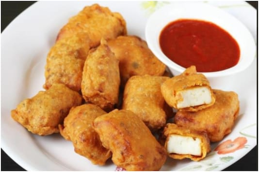 Five North Indian Scrumptious Snacks to Try at Home