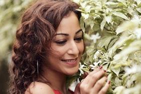 Sunayana Fozdar Reacts to Rumours of Neha Mehta's Comeback on Taarak Mehta Ka Ooltah Chashmah
