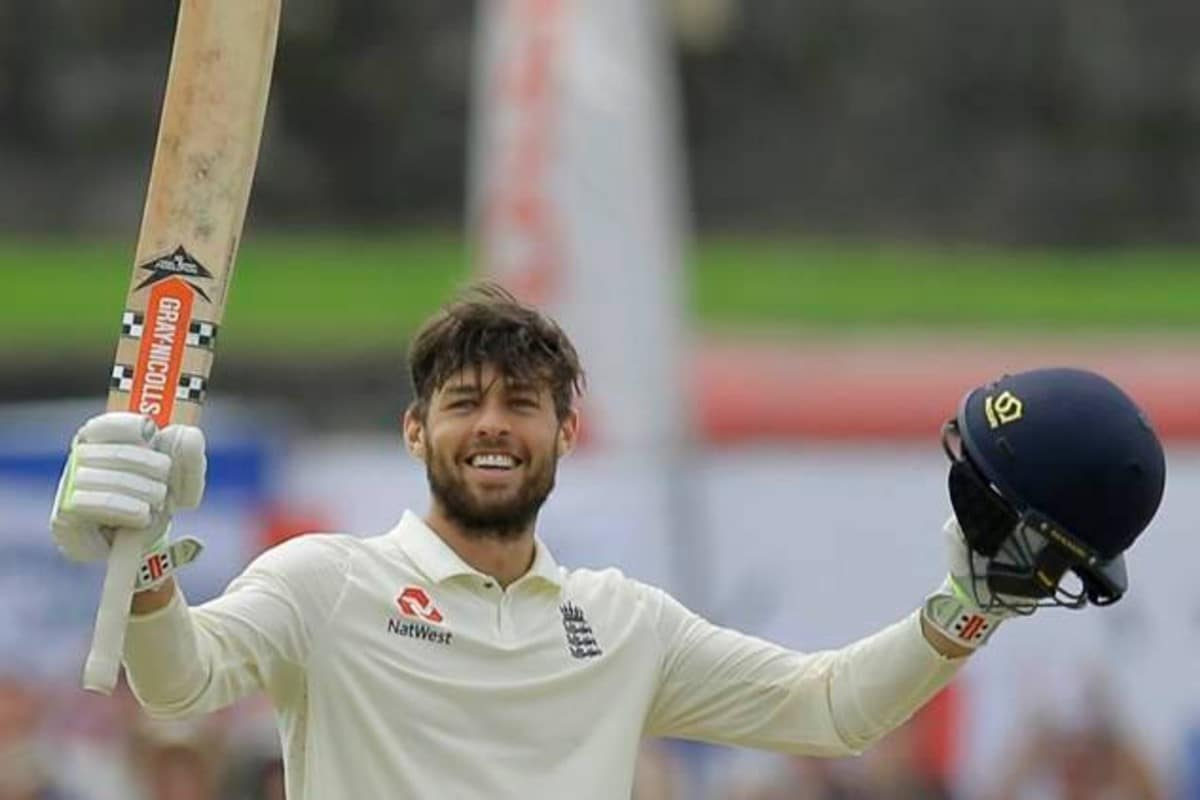 India vs England: 'Best Wicketkeeper in the World' - Nasser Hussain Praises Ben Foakes After Day 3