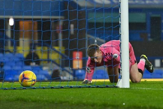 Man United Stunned By Sheffield; Tuchel's Chelsea Draws 0-0