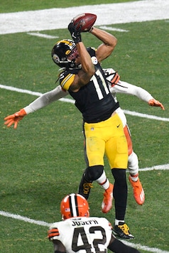 End Of An Era? Steelers Facing Big Questions After Loss