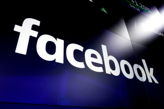 EU Court Opinion Leaves Facebook More Exposed Over Privacy