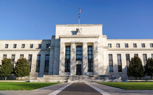 Fed Will Likely Stress Commitment To Low Rates Amid Pandemic