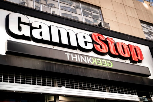 Fight The Man: What GameStop's Surge Says About Online Mobs