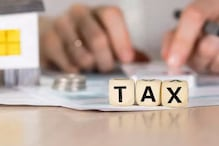 Digital Tax: USTR Proposes Retaliatory Trade Actions Against India, Other Countries