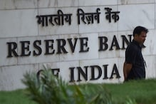 Bank Credit Growth Decelerates to 5.6% in March from 6.4% A Year Ago